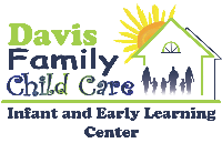 Child Care Davis Family Child Care in San Pedro CA