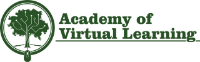 Child Care Academy of Virtual Learning in
