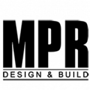 MPR Design & Build